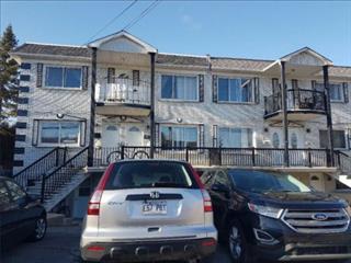 Condo / Appartement à louer à Montréal (Pierrefonds-Roxboro), Montréal (Île), 12339, boulevard  Gouin Ouest, 25687839 - Centris.ca