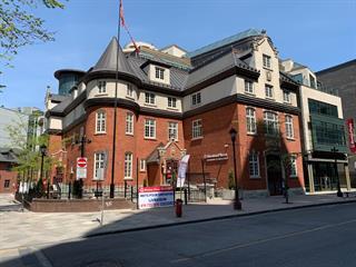 Commercial unit for rent in Gatineau (Hull), Outaouais, 179, Promenade du Portage, 16899759 - Centris.ca