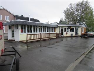 Commercial building for sale in Berthierville, Lanaudière, 390, Rue  De Montcalm, 28893743 - Centris.ca