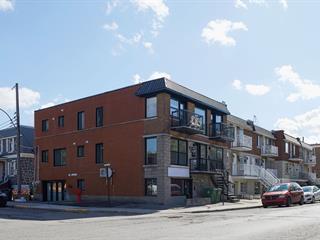 Quintuplex for sale in Montréal (Mercier/Hochelaga-Maisonneuve), Montréal (Island), 9488 - 9494, Rue  Hochelaga, 9054053 - Centris.ca