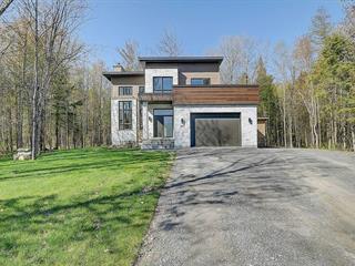 House for sale in Sainte-Julienne, Lanaudière, 3091, Rue  Dupuis, 25023475 - Centris.ca