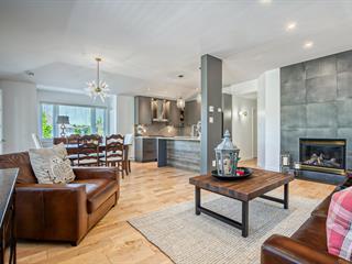 Condo for sale in Boucherville, Montérégie, 680, Rue  Paul-Doyon, apt. 16, 20170038 - Centris.ca