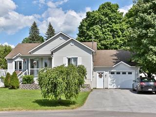 Maison à vendre à Bedford - Ville, Montérégie, 8, Rue  Jean-Dunnigan, 11382529 - Centris.ca