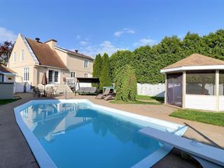 House for sale in Pont-Rouge, Capitale-Nationale, 20, Rue de la Colline, 21031900 - Centris.ca