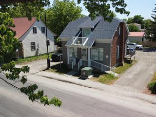 Local commercial à louer à Sainte-Anne-des-Plaines, Laurentides, 202, boulevard  Sainte-Anne, 20031278 - Centris.ca