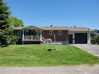 Maison à vendre à Danville, Estrie, 28, Rue  René, 23715525 - Centris.ca
