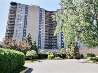 Condo à vendre à Laval (Chomedey), Laval, 4300, Place des Cageux, app. 105, 27657419 - Centris.ca