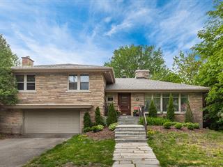 Maison à vendre à Hampstead, Montréal (Île), 5678, Chemin  Queen-Mary, 16308219 - Centris.ca