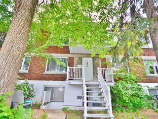 Quintuplex à vendre à Montréal (Rosemont/La Petite-Patrie), Montréal (Île), 5059 - 5061, 18e Avenue, 18814274 - Centris.ca