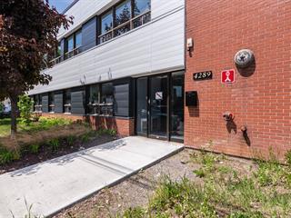 Local commercial à louer à Montréal (Montréal-Nord), Montréal (Île), 4289, Rue  Majeau, 24444504 - Centris.ca