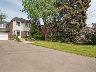 House for sale in Côte-Saint-Luc, Montréal (Island), 8035, Chemin de la Côte-Saint-Luc, 24929018 - Centris.ca