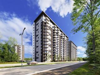 Condo for sale in Mirabel, Laurentides, 12025, Rue de Blois, apt. 1505, 20335058 - Centris.ca