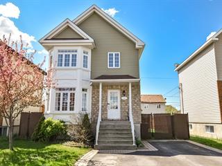 Maison à vendre à Saint-Lin/Laurentides, Lanaudière, 382, Croissant de l'Émeraude, 9885229 - Centris.ca