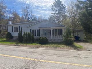 House for sale in Gatineau (Buckingham), Outaouais, 190, Rue  Pigeon, 27229734 - Centris.ca