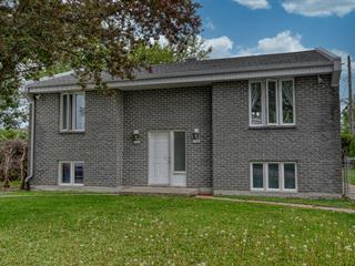 Duplex à vendre à L'Épiphanie, Lanaudière, 128 - 128A, Rue  Desroches, 21977776 - Centris.ca