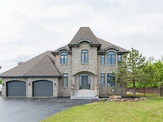 House for sale in Repentigny (Le Gardeur), Lanaudière, 265, Chemin de la Savane, 9872265 - Centris.ca