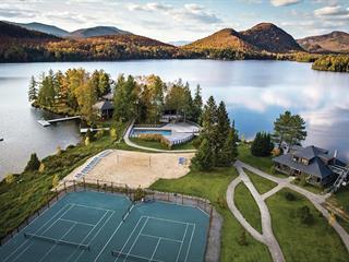 Condo à vendre à Lac-Supérieur, Laurentides, 2192, Chemin du Lac-Supérieur, app. 2306, 26261385 - Centris.ca