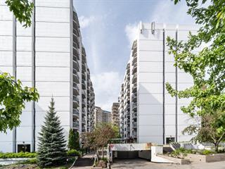 Loft / Studio for sale in Montréal (Ville-Marie), Montréal (Island), 3480, Rue  Simpson, apt. 209, 24603905 - Centris.ca