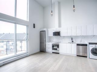 Condo / Appartement à louer à Montréal (Lachine), Montréal (Île), 745, 1re Avenue, app. 311, 27686999 - Centris.ca