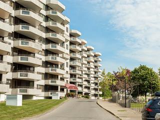 Condo à vendre à Pointe-Claire, Montréal (Île), 21, Chemin du Bord-du-Lac-Lakeshore, app. 603, 26435576 - Centris.ca