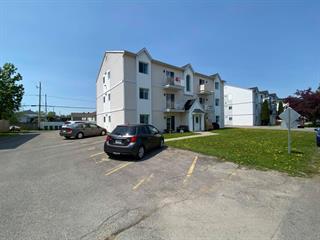 Condo / Apartment for rent in Saint-Zotique, Montérégie, 175, 7e Avenue, apt. 5, 28974510 - Centris.ca