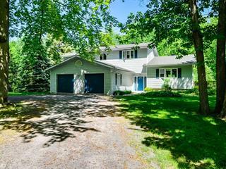 Maison à vendre à Gatineau (Aylmer), Outaouais, 15, Rue du Prince-de-Condé, 10781350 - Centris.ca
