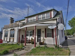 House for sale in Roxton Pond, Montérégie, 591, Rue  Stanley, 26548601 - Centris.ca