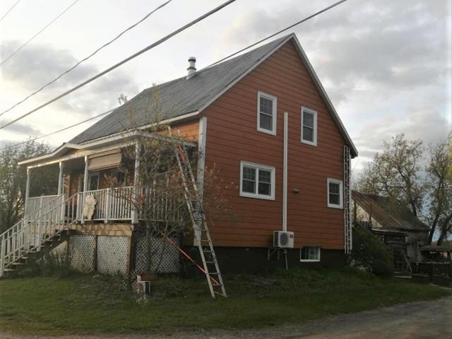 House for sale in Sainte-Perpétue (Centre-du-Québec), Centre-du-Québec, 2885, Rang  Saint-Joseph, 12836949 - Centris.ca