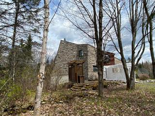 House for sale in Sainte-Justine, Chaudière-Appalaches, 67, Route  204, 25334579 - Centris.ca
