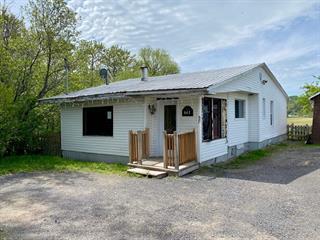 House for sale in La Malbaie, Capitale-Nationale, 643, Chemin de la Vallée, 26605303 - Centris.ca