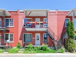 Duplex for sale in Trois-Rivières, Mauricie, 884 - 886, Rue  Sainte-Ursule, 15935578 - Centris.ca