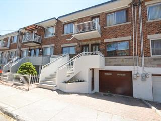 Duplex for sale in Montréal (Ahuntsic-Cartierville), Montréal (Island), 9020 - 9018, Rue  Jeanne-Mance, 28833459 - Centris.ca