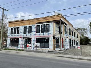 Local commercial à louer à Saint-Eustache, Laurentides, 94, Rue  Saint-Louis, local B, 23642196 - Centris.ca