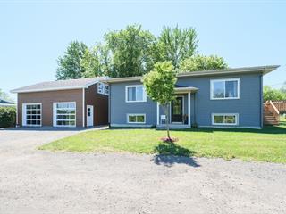 House for sale in Carignan, Montérégie, 4473, Rue  Laframboise, 12489082 - Centris.ca