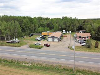 House for sale in Hérouxville, Mauricie, 18 - 22, Route  153, 22254648 - Centris.ca
