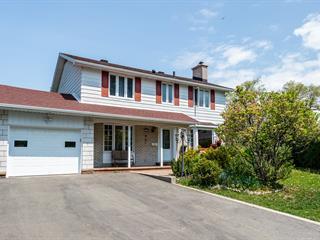 House for sale in Beaconsfield, Montréal (Island), 97, Taywood Drive, 16371437 - Centris.ca