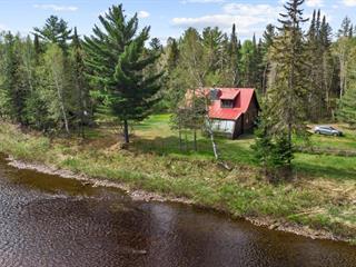House for sale in Chertsey, Lanaudière, 1531, Avenue des Hérons, 9403338 - Centris.ca