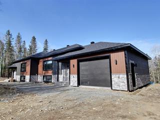 Maison en copropriété à vendre à Val-d'Or, Abitibi-Témiscamingue, 185, Chemin de Val-du-Repos, 23631303 - Centris.ca
