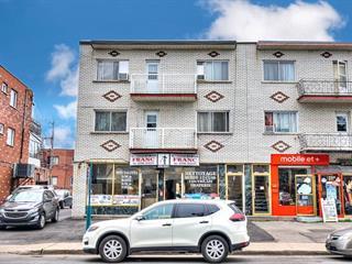 Triplex à vendre à Montréal (Saint-Léonard), Montréal (Île), 5532 - 5538, Rue  Jean-Talon Est, 17109923 - Centris.ca