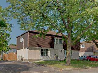 House for sale in Québec (Les Rivières), Capitale-Nationale, 2891, Rue  Laure-Conan, 13451711 - Centris.ca