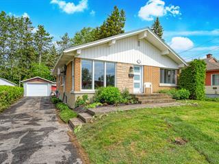 Maison à vendre à Notre-Dame-des-Prairies, Lanaudière, 170, Rue du Curé-Rondeau, 20807751 - Centris.ca