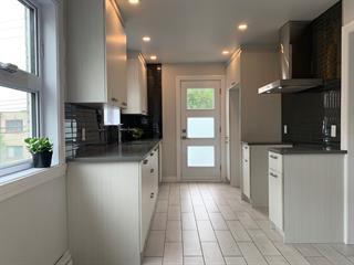 Condo / Appartement à louer à Montréal (Anjou), Montréal (Île), 8408, Avenue de Fougeray, 10977325 - Centris.ca