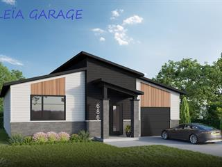 House for sale in Lévis (Desjardins), Chaudière-Appalaches, 3612, Rue  Marie-Carrier, 9374021 - Centris.ca