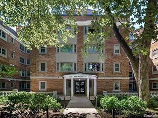 Condo / Appartement à louer à Montréal (Côte-des-Neiges/Notre-Dame-de-Grâce), Montréal (Île), 3445, Avenue  Ridgewood, app. 312, 21583678 - Centris.ca