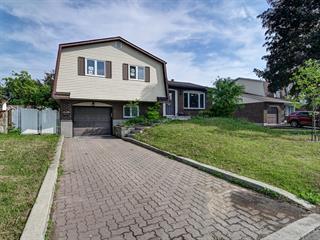 House for rent in Kirkland, Montréal (Island), 24, Rue  Charlevoix, 14070568 - Centris.ca