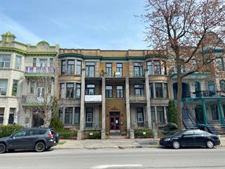 Income properties for sale in Montréal (Le Plateau-Mont-Royal), Montréal (Island), 4315, Rue  Saint-Hubert, 10998588 - Centris.ca