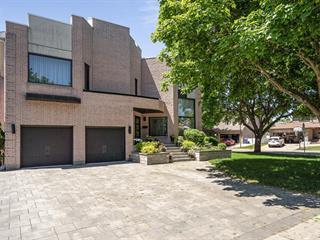 House for sale in Kirkland, Montréal (Island), 144, Rue  Meaney, 16885570 - Centris.ca