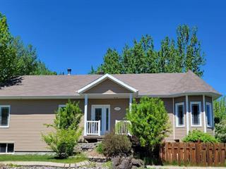 Maison à vendre à Saguenay (Laterrière), Saguenay/Lac-Saint-Jean, 109, Rue  Tremblay, 16382566 - Centris.ca
