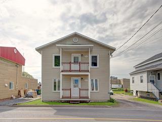 Duplex for sale in Sainte-Anne-de-Beaupré, Capitale-Nationale, 10548 - 10550, Avenue  Royale, 11813222 - Centris.ca