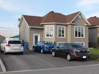 Duplex for sale in Saint-Rémi, Montérégie, 51 - 51A, Rue  Des Merisiers, 24744857 - Centris.ca